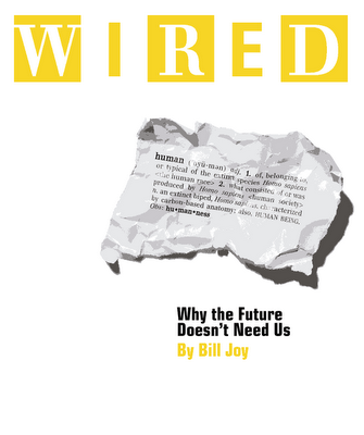 [Wired]