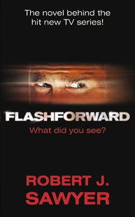 [UK FlashForward cover]