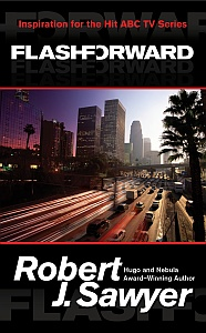 [FlashForward cover]