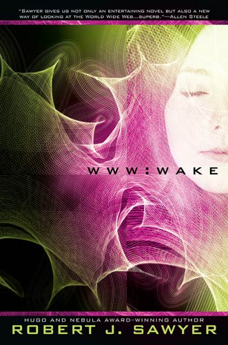 [Wake US hardcover]