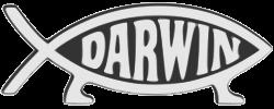 darwin-fish.png