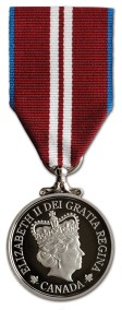 [Diamond Jubilee Medal]