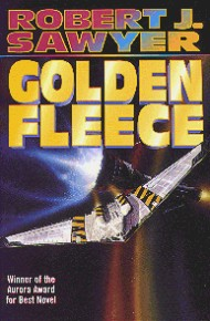 [Golden Fleece]