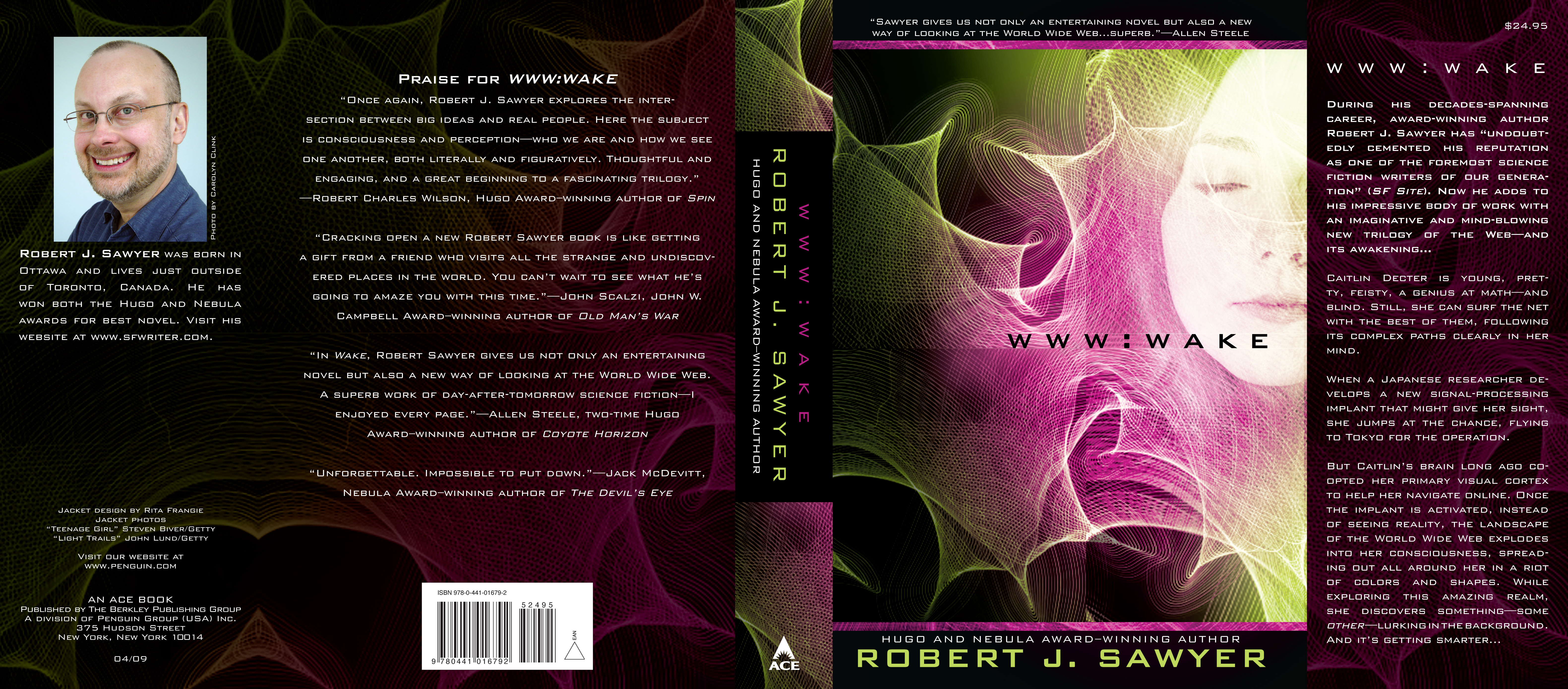 Book Cover Black Jackets : Search